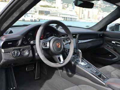 Porsche 911 Coupe 3.0 450ch 4 GTS PDK - <small></small> 127.000 € <small>TTC</small>