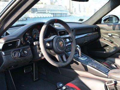 Porsche 911 Coupe 4.0 500ch GT3 PDK - <small></small> 170.000 € <small>TTC</small>