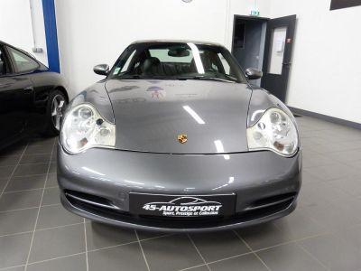 Porsche 911 COUPE (996) 3.6 TARGA 320 CH - <small></small> 33.990 € <small>TTC</small>