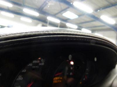 Porsche 911 COUPE (996) 3.6 TARGA 320 CH - <small></small> 39.990 € <small>TTC</small>
