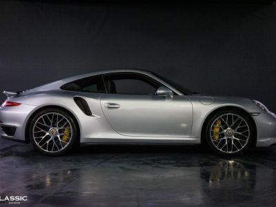 Porsche 911 Coupé Turbo S (type 991) - <small></small> 122.900 € <small>TTC</small> - #1