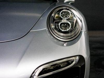 Porsche 911 Coupé Turbo S (type 991) - <small></small> 122.900 € <small>TTC</small> - #12