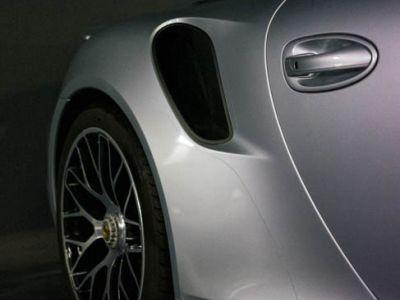 Porsche 911 Coupé Turbo S (type 991) - <small></small> 122.900 € <small>TTC</small> - #13