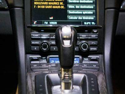 Porsche 911 Coupé Turbo S (type 991) - <small></small> 122.900 € <small>TTC</small> - #22