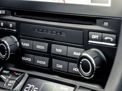 Porsche 911 ENDURANCE EDITION - FULL OPTION - BELGIAN - <small></small> 124.950 € <small>TTC</small> - #12