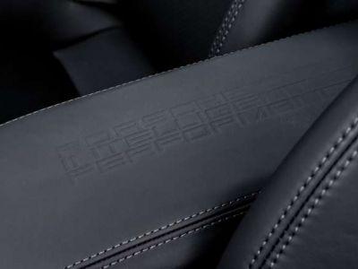 Porsche 911 ENDURANCE EDITION - FULL OPTION - BELGIAN - <small></small> 124.950 € <small>TTC</small> - #14