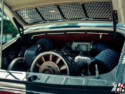 Porsche 911 GR4 - <small></small> 60.000 € <small>TTC</small> - #14