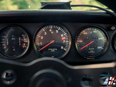 Porsche 911 GR4 - <small></small> 60.000 € <small>TTC</small> - #5