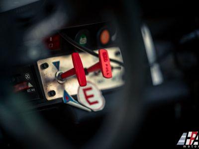Porsche 911 GR4 - <small></small> 60.000 € <small>TTC</small> - #12