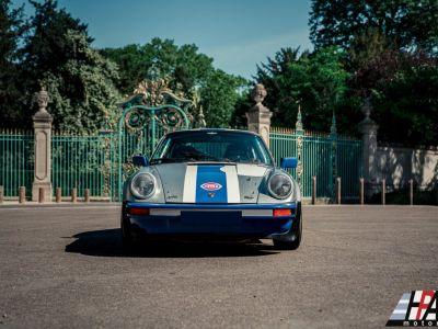 Porsche 911 GR4 - <small></small> 60.000 € <small>TTC</small> - #2