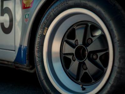 Porsche 911 GR4 - <small></small> 60.000 € <small>TTC</small> - #16