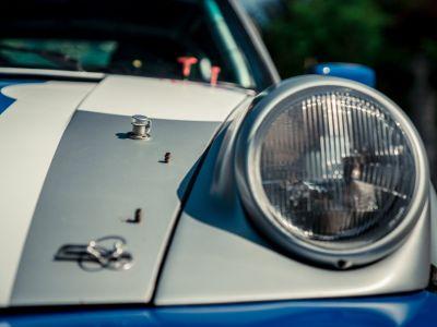 Porsche 911 GR4 - <small></small> 60.000 € <small>TTC</small> - #17