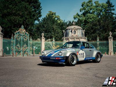 Porsche 911 GR4 - <small></small> 60.000 € <small>TTC</small> - #1