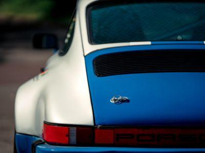 Porsche 911 GR4 - <small></small> 60.000 € <small>TTC</small> - #21