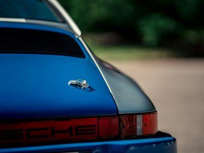 Porsche 911 GR4 - <small></small> 60.000 € <small>TTC</small> - #22