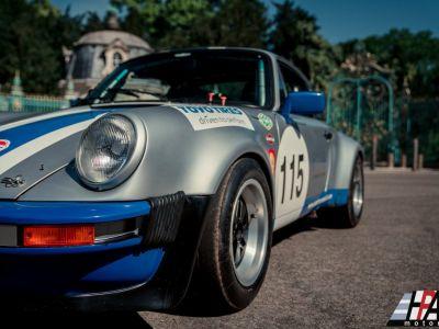 Porsche 911 GR4 - <small></small> 60.000 € <small>TTC</small> - #7