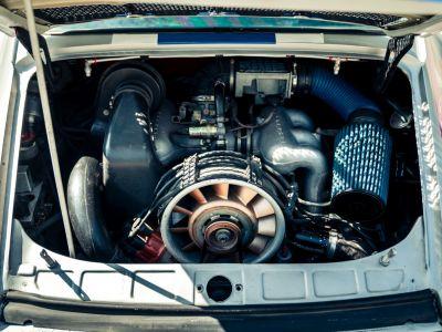 Porsche 911 GR4 - <small></small> 60.000 € <small>TTC</small> - #23