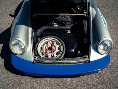 Porsche 911 GR4 - <small></small> 60.000 € <small>TTC</small> - #26