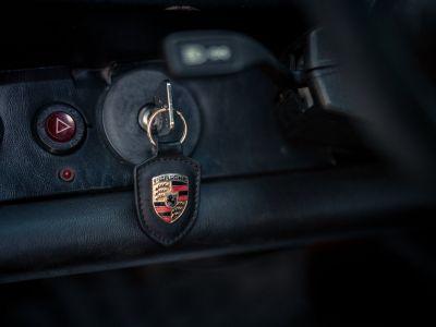 Porsche 911 GR4 - <small></small> 60.000 € <small>TTC</small> - #32