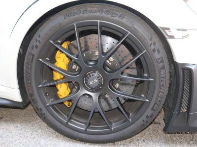 Porsche 911 GT2 RS - <small></small> 370.000 € <small>TTC</small>