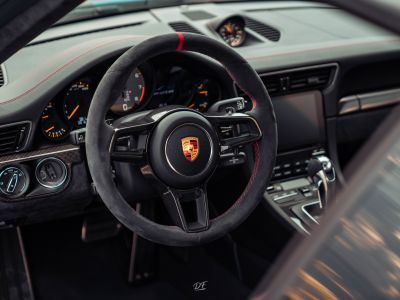 Porsche 911 GT2 RS Pack Weissach - <small></small> 405.000 € <small></small>