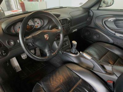 Porsche 911 III (996) 320ch Carrera 4S BV6 - <small></small> 39.996 € <small>TTC</small> - #6