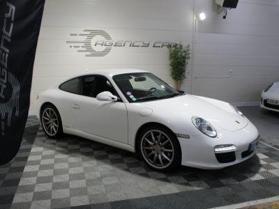 Porsche 911 IV (997) Carrera S - <small></small> 61.990 € <small>TTC</small> - #2
