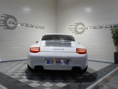 Porsche 911 IV (997) Carrera S - <small></small> 61.990 € <small>TTC</small> - #9