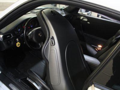 Porsche 911 IV (997) Carrera S - <small></small> 61.990 € <small>TTC</small> - #16