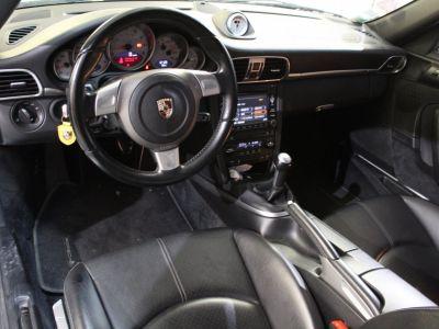 Porsche 911 IV (997) Carrera S - <small></small> 61.990 € <small>TTC</small> - #17