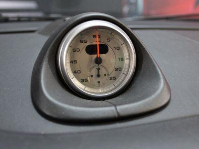 Porsche 911 IV (997) Carrera S - <small></small> 61.990 € <small>TTC</small> - #20