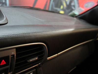Porsche 911 IV (997) Carrera S - <small></small> 61.990 € <small>TTC</small> - #21