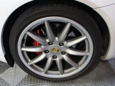 Porsche 911 IV (997) Carrera S - <small></small> 61.990 € <small>TTC</small> - #23