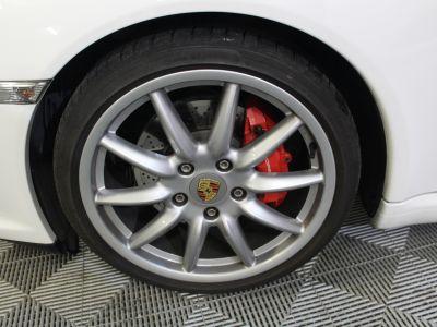 Porsche 911 IV (997) Carrera S - <small></small> 61.990 € <small>TTC</small> - #24