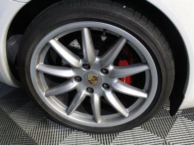 Porsche 911 IV (997) Carrera S - <small></small> 61.990 € <small>TTC</small> - #26