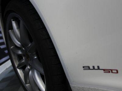 Porsche 911 IV (997) Carrera S - <small></small> 61.990 € <small>TTC</small> - #27