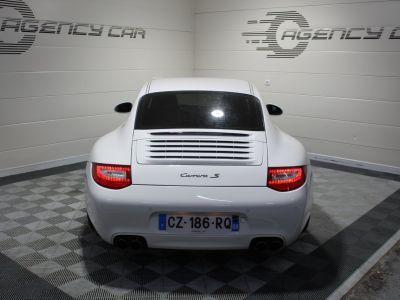 Porsche 911 IV (997) Carrera S - <small></small> 61.990 € <small>TTC</small> - #32