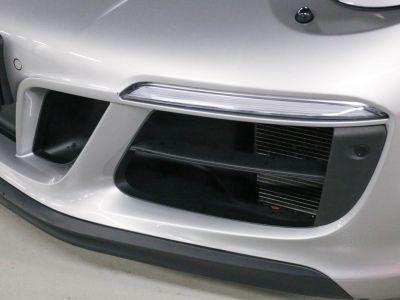 Porsche 911 PORSCHE 911 (991) (2) CABRIOLET 3.0 450 CARRERA GTS PDK - <small>A partir de </small>980 EUR <small>/ mois</small> - #6