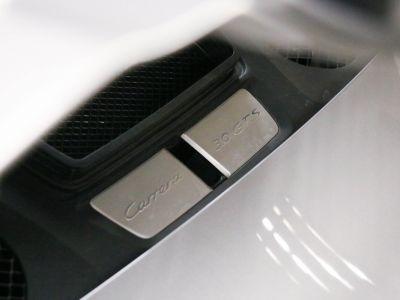 Porsche 911 PORSCHE 911 (991) (2) CABRIOLET 3.0 450 CARRERA GTS PDK - <small>A partir de </small>980 EUR <small>/ mois</small> - #16