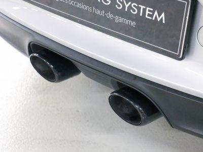 Porsche 911 PORSCHE 911 (991) (2) CABRIOLET 3.0 450 CARRERA GTS PDK - <small>A partir de </small>980 EUR <small>/ mois</small> - #23