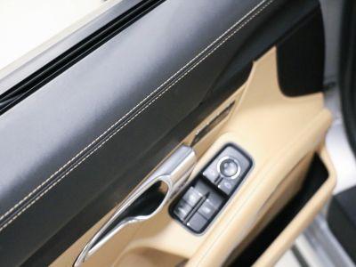 Porsche 911 PORSCHE 911 (991) (2) CABRIOLET 3.0 450 CARRERA GTS PDK - <small>A partir de </small>980 EUR <small>/ mois</small> - #28