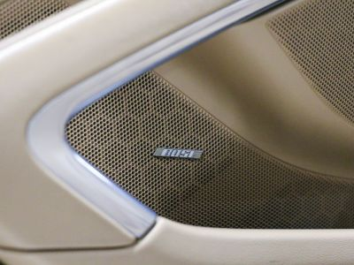 Porsche 911 PORSCHE 911 (991) (2) CABRIOLET 3.0 450 CARRERA GTS PDK - <small>A partir de </small>980 EUR <small>/ mois</small> - #30