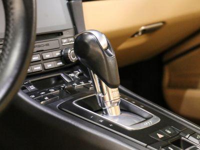 Porsche 911 PORSCHE 911 (991) (2) CABRIOLET 3.0 450 CARRERA GTS PDK - <small>A partir de </small>980 EUR <small>/ mois</small> - #40