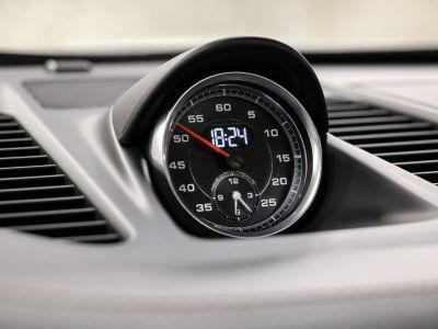 Porsche 911 PORSCHE 911 (991) (2) CABRIOLET 3.0 450 CARRERA GTS PDK - <small>A partir de </small>980 EUR <small>/ mois</small> - #43