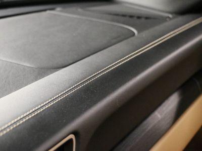 Porsche 911 PORSCHE 911 (991) (2) CABRIOLET 3.0 450 CARRERA GTS PDK - <small>A partir de </small>980 EUR <small>/ mois</small> - #49