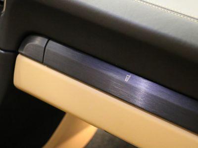 Porsche 911 PORSCHE 911 (991) (2) CABRIOLET 3.0 450 CARRERA GTS PDK - <small>A partir de </small>980 EUR <small>/ mois</small> - #55