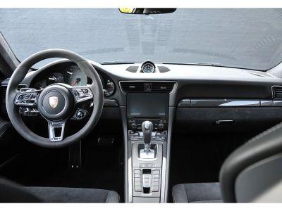 Porsche 911 Porsche 911 Carrera 4 GTS - <small></small> 123.500 € <small>TTC</small>