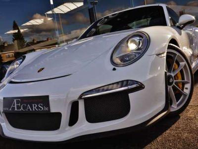 Porsche 911 R - LIMITED EDITION NR. 280 - 991 - <small></small> 319.950 € <small>TTC</small> - #1