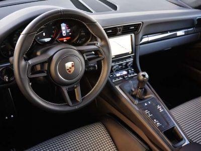 Porsche 911 R - LIMITED EDITION NR. 280 - 991 - <small></small> 319.950 € <small>TTC</small> - #6