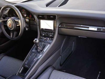Porsche 911 R - LIMITED EDITION NR. 280 - 991 - <small></small> 319.950 € <small>TTC</small> - #7